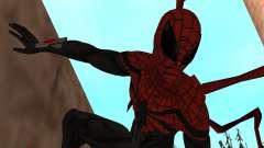 Superior Homem-Aranha por Robinosuke