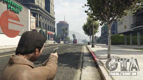 GTA 5 DL44 quarto screenshot