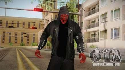 New Vbmycr para GTA San Andreas