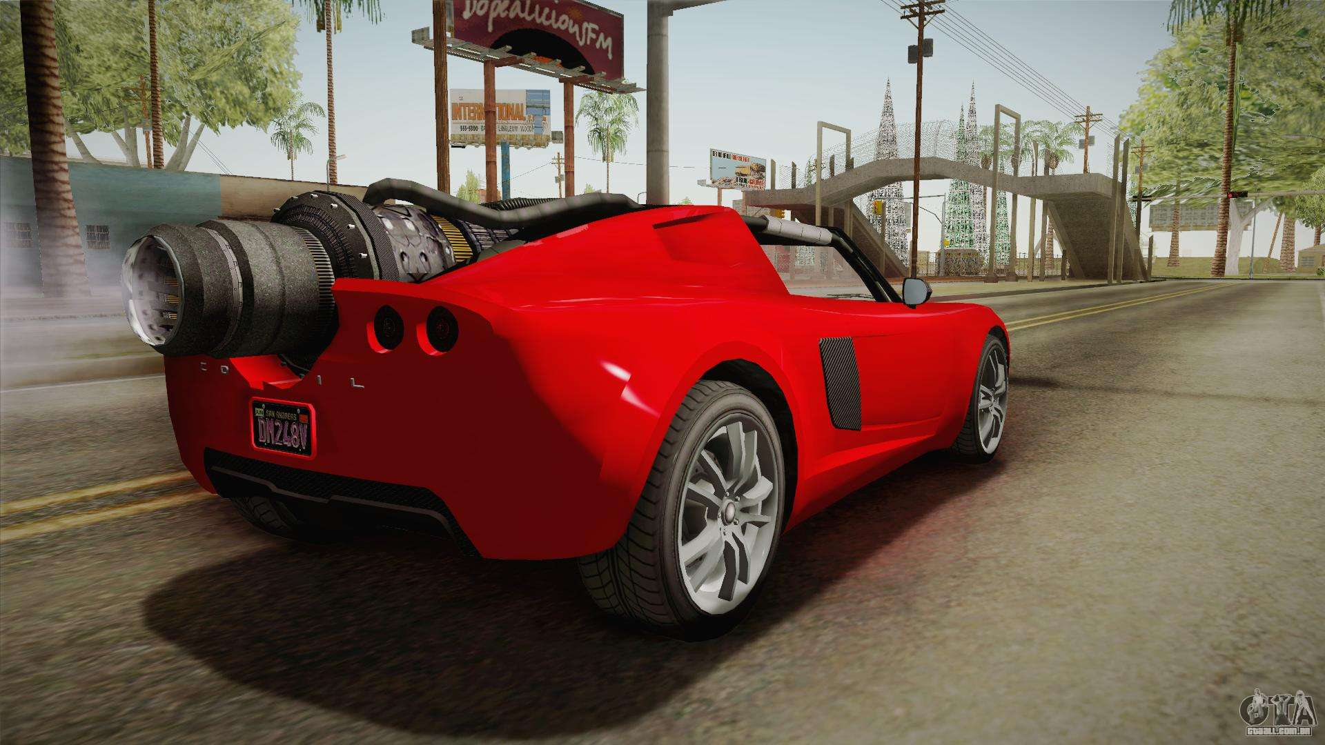 Gta 5 Zentorno In Real Life Name likewise 67576 Gta 5 Coil Brawler in addition 89147 Gta 5 Coil Rocket Voltic Ivf together with 76293 Tesla Model S in addition Watch. on coil in gta 5