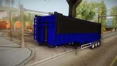 Trailer Dumper v2