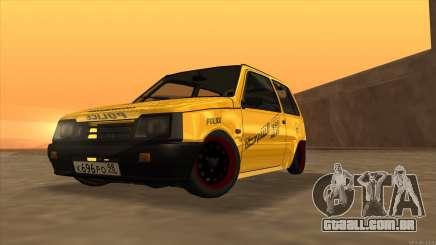 VAZ 1111 Oportunidade para GTA San Andreas