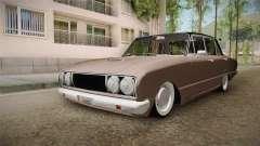 Ford Falcon 1963 para GTA San Andreas