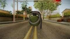 Battlefield 4 - V40