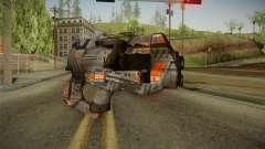 M6 Carnifex