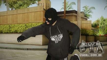 Whetstone Forasteros Skin 8 para GTA San Andreas