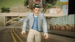 Lefty Mancini from Bully Scholarship para GTA San Andreas