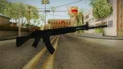 Beretta AR70-90 Assault Rifle