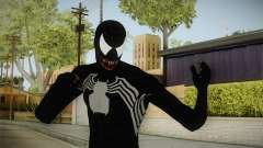 Spider-Man 3 - Venom para GTA San Andreas