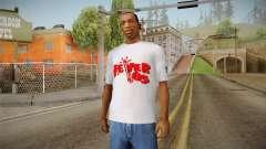 GTA 5 Special T-Shirt v3