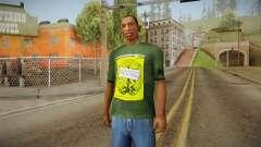 Dedsec T-Shirt