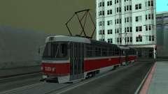 2 MTA