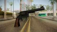 Driver PL - Colt45