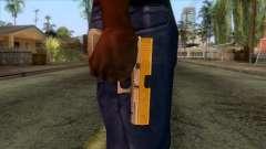 Glock 17 v2