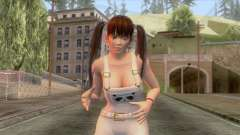 Dead Or Alive 5 Lei Fang