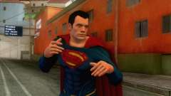 Injustice 2 - Superman BvS