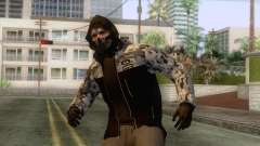Skin Random 31 para GTA San Andreas