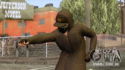 Skin Random 33 para GTA San Andreas