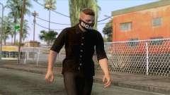 GTA Online Skin 3