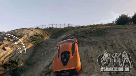 Flatout 2 High Jump 1.1 para GTA 5