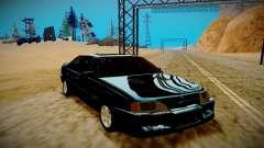 Lotus Carlton 1992
