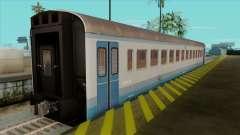 D1-644 (intermediário) para GTA San Andreas