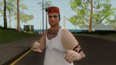 New dnb1 para GTA San Andreas