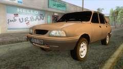 Dacia 1310 Ti