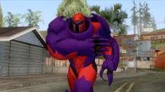 Onslaught Skin 1 para GTA San Andreas