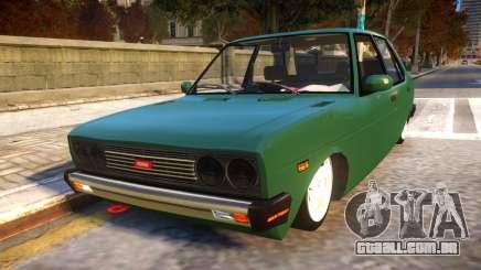 Tofas Murat 131 para GTA 4
