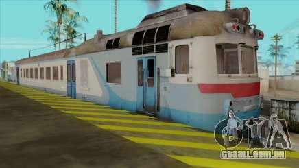 D1-644 (não) para GTA San Andreas