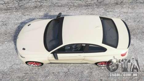 BMW M235i (F22) 2014 v1.1 [replace]