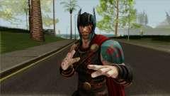 Marvel Contest of Champions - Thor (Ragnarok) para GTA San Andreas