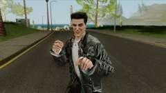 Max Payne (2001) para GTA San Andreas