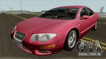 Chrysler 300M 1998 3.5i V6 para GTA San Andreas