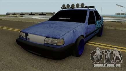 Volvo 950 Combate Clássico para GTA San Andreas