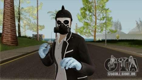 Skin Random 27 (Outfit Random) para GTA San Andreas