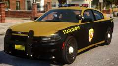 Maryland 2015 Dodge Charger