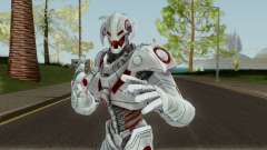 Ultron From Marvel Strike Force para GTA San Andreas