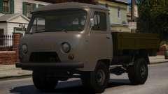 UAZ-451DM v1.1