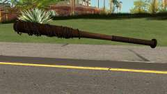 New BAT para GTA San Andreas