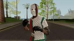 Skin Random 81 (Outfit Random) para GTA San Andreas