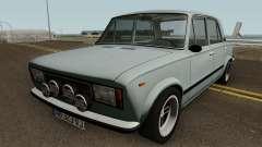 Fiat Premier 118NE 1988 v1.0