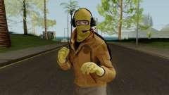 Skin Random 87 (Outfit Fortnite) para GTA San Andreas