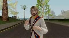 GTA Online Random Skin Cunning Stunt 2 para GTA San Andreas