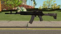 AK-12 Killing Floor 2 para GTA San Andreas