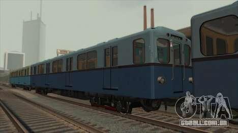 D 81-702 Intermediário para GTA San Andreas