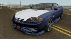 Bollokan Prairie (r2) GTA V