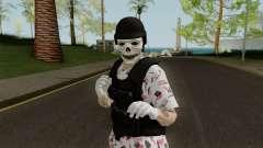 Skin Random 107 (Outfit Random) para GTA San Andreas