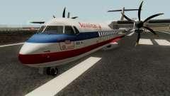 ATR 72-500 - Final Updated
